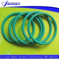 China Ozone Resistant FPM O Ring on sale