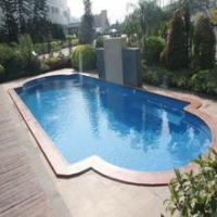 Buy cheap JACUZZI SPA Home Pool from wholesalers