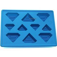Buy cheap batman ice tray,batman ice cubes,batman ice cube trays from wholesalers