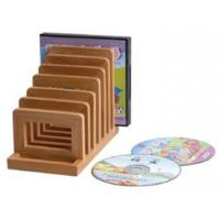 Buy cheap CD STORAGE from wholesalers