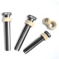 Wholesale Shear studs from china suppliers