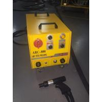 short cycle stud welding machine Manufactures