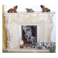 Fireplace 1 Fireplaces Manufactures