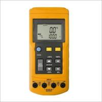 Wholesale RTD Calibrator from china suppliers