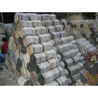 Buy cheap Construction Granite hexagon paver from wholesalers