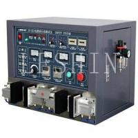 Buy cheap LX-221A Single, Double Power Supply Cord Tester from wholesalers