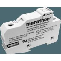 Buy cheap Photovoltaic (PV) Fuse Holders from wholesalers