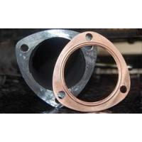 Buy cheap Copper Exhaust Gasket product