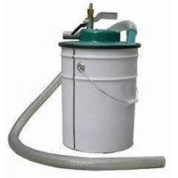 Buy cheap Compact and lightweight V300 V500 pneumatic vacuum cleaners/ Impa590722 from wholesalers