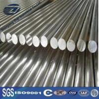 Buy cheap Incoloy 925 / UNS N09925 Nickel Alloy Round Bar ASTM B805 from wholesalers