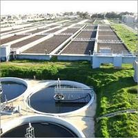 Buy cheap Waste Water Treatment Plants from wholesalers