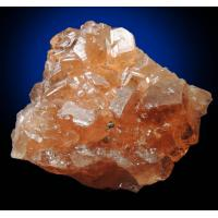 Buy cheap Detailed information on mineral specimen No. 71110 from wholesalers
