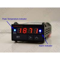 Wholesale Automobile Multimeter for EGT, Boost, 24VDC from china suppliers