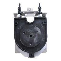 Buy cheap Roland XJ-540 / XC-540 / VP-540 Solvent Resistant Ink Pump - 6700319010 from wholesalers