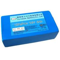 Buy cheap 12V 5Ah Rechargeable Battery for Replacement from AGM, Gel or Lead Acid Batteries from wholesalers