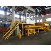 Wholesale Heavy Duty Scrap Shear from china suppliers