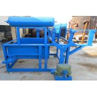 Buy cheap FM-F 1000 Pulp Molding Machine from wholesalers