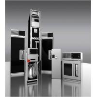 Buy cheap Galley Equipment Market Outlook - Global Trends, Forecast, and Opportunity Assessment (2014-2022) from wholesalers