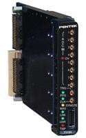 Buy cheap Model 71131 8-Channel 250 MHz A/D with DDC, Kintex UltraScale FPGA - XMC from wholesalers