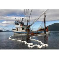 Buy cheap Agriculture Commercial Fishing Industry - Global Market Outlook (2016-2022) from wholesalers