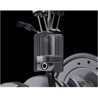 Buy cheap Fuel Injection System - Global Market Outlook (2015-2022) from wholesalers