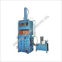 Wholesale Single Cylinder Vertical Cotton Waste Machine from china suppliers