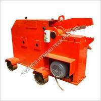 Wholesale Mechanical Shearing Machine from china suppliers