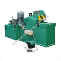 Buy cheap Hydraulic Nibbler product