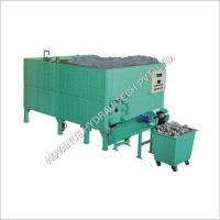 Buy cheap Metal Briquetting Press Machine product