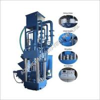 Buy cheap Vertical Metal Briquetting Press product