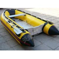 Buy cheap Inflatable Rafting Life Boat from wholesalers