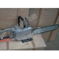 Buy cheap Hydraulic Diamond Chain Saw from wholesalers