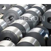 Buy cheap BEBON SS400 8mm 10mm 12mm 20mm 30mm from wholesalers