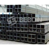 Buy cheap BEBON DIXIN light duty mild steel plate from wholesalers