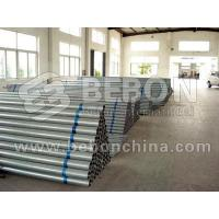 Buy cheap nimonic 50 uns s20910 xm-19 steel plate sheet strip from wholesalers