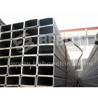 Buy cheap ASTM A572Gr42/50 steel plate sheet for High Yield Steel from wholesalers