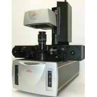 Buy cheap Scanner Modules from wholesalers