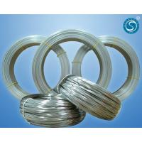 Buy cheap pickled bright bright annealed 316 Stainless Steel Wire Rod With Factory Wholesale Price from wholesalers