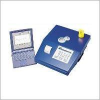Wholesale Lab XRF Analyzer from china suppliers