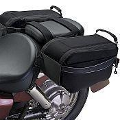 Wholesale Motorcycle Accessory Covers from china suppliers