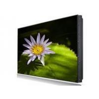 Buy cheap SUMSUNG UD55A LCD Mosaic screen from wholesalers