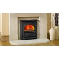 Buy cheap Stockton 7 Inset Convector Stove from wholesalers