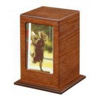 Buy cheap Portrait photo box-S from wholesalers