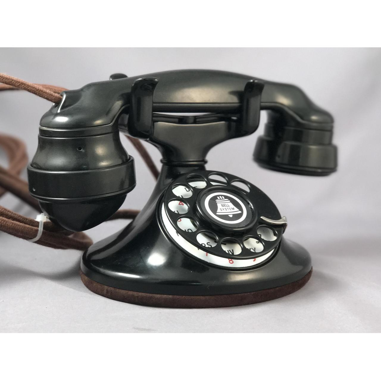 Wholesale 202 - Black - E1 Handset from china suppliers
