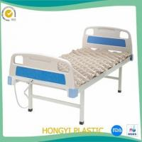 Wholesale anti-bedsore air mattress from china suppliers