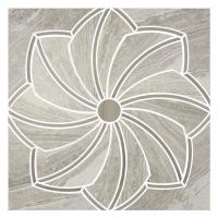 Wholesale WATERJET MOSAIC 15 from china suppliers