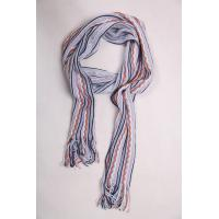 Buy cheap 2016 custom Knitted bright color finetube head scarf lovely turban fashion scarf scarf suppliers / from wholesalers