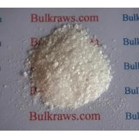 Buy cheap Anabolic Steroids Powder Mesterolone from wholesalers