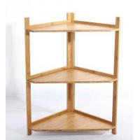 Wholesale Bamboo Corner Rack from china suppliers