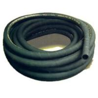 Buy cheap Oil,Fue,Petrol Hose from wholesalers